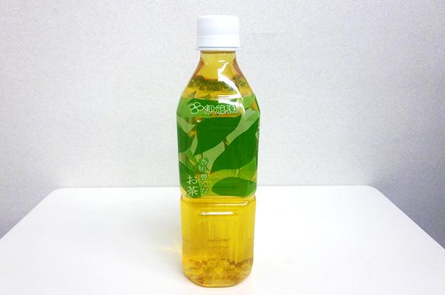 tea_lunchbox