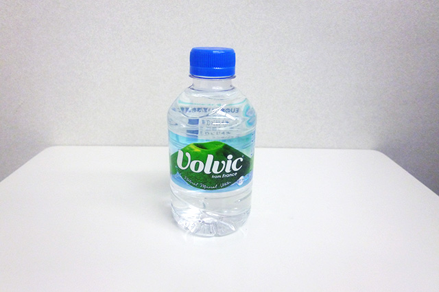 water300ml